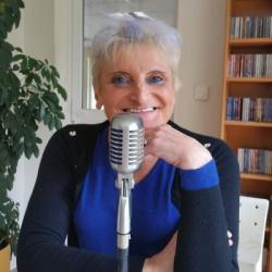 LES NEWS DE VOS ARTISTES PAR CORINNE FRECH SUR EST FM (jeudi 28 mai)