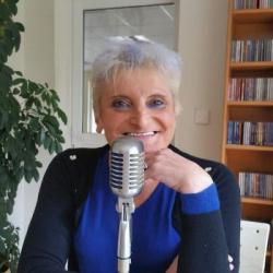 LES NEWS DE VOS ARTISTES PAR CORINNE FRECH SUR EST FM (vendredi 12...