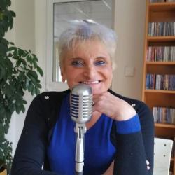 LES NEWS DE CORINNE FRECH SUR EST FM (JEUDI 2 JUILLET)
