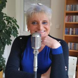 LES NEWS DE CORINNE FRECH SUR EST FM (JEUDI 3 DECEMBRE)